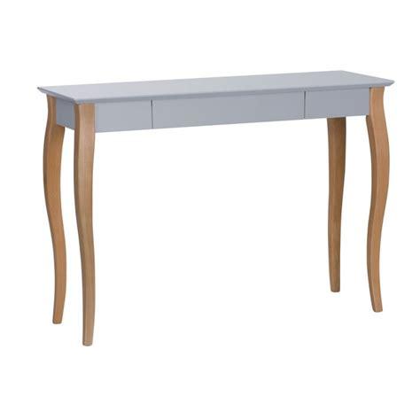 bureau classique bureau classique bois gris ragaba lillo ragabawdlil36