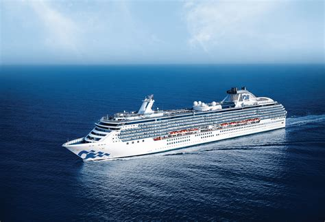 princess cruises princess cruise deals iglu cruise
