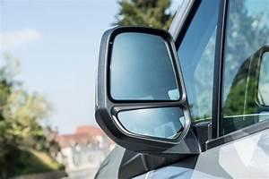 Ford Tourneo Connect 7 Places : essai ford grand tourneo connect ludospace 7 places photo 16 l 39 argus ~ Maxctalentgroup.com Avis de Voitures