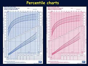 Body Mass Index Percentile Chart For Adults Ppt Bmi For Age Less Than The 5 Th Percentile Means