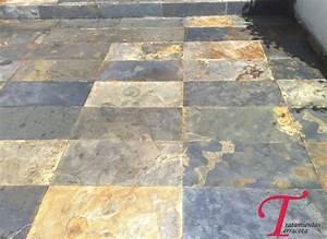 Reinigung Von Marmor : marmor tratamientosterracota ~ Michelbontemps.com Haus und Dekorationen
