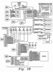 Fasco Motor Type U24b1 Wiring Diagram