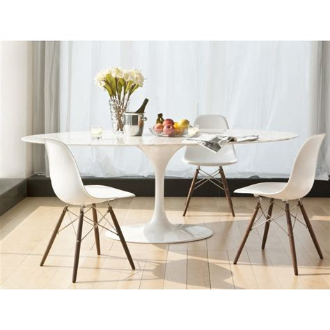 white oval dining table furniture white oval extending dining table quilted faux