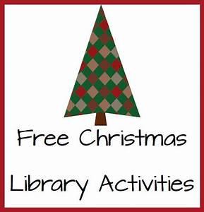 Best 25 Library activities ideas on Pinterest