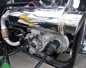 Roketa 800cc Dune Buggies - Go Karts