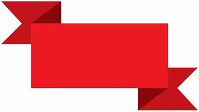 Banner Square Vecteezy Transparent Cinta System Rubel