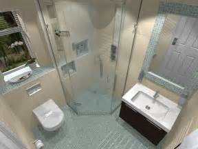 bathroom ensuite ideas contemporary ensuite bathroom designs