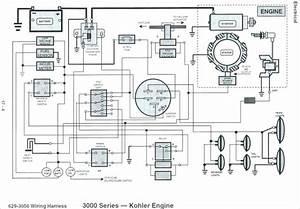 Kubota Tractor Electrical Wiring Diagrams  Kubota Tractor Radio Wiring Diagram  Kubota Tractor