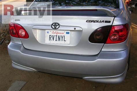 2010 toyota corolla tail light cover toyota camry 2006 tail light cover toyota camry tail