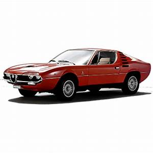Pieces Alfa Romeo : route occasion pieces detachees alfa romeo ~ Gottalentnigeria.com Avis de Voitures