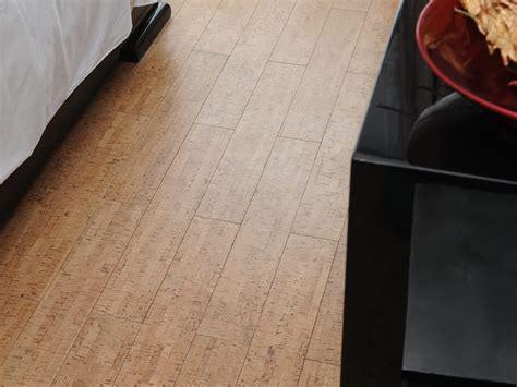 cork flooring planks what is plank cork flooring cancork floor inc