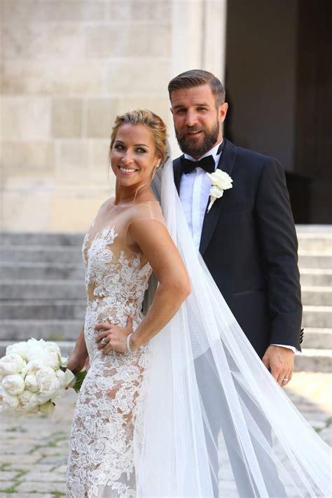 sexy dominika cibulkova  married pics