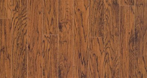 laminate wood flooring hickory hand scraped hickory laminate flooring