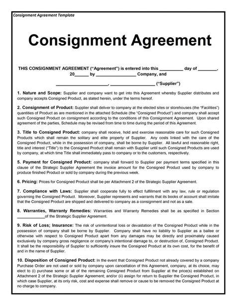 franchise agreement definition
