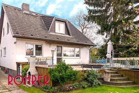 Haus Mit Garten Kaufen In Berlin by Haus Mit Garten Berlin Kleines Haus Mit Garten Zur