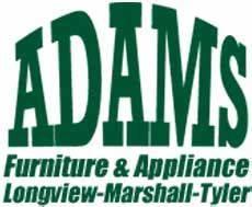 Furniture appliances electronics mattresses in longview for Furniture mattress outlet longview