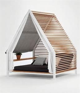 Gartenliege Holz Selber Bauen : die 25 besten ideen zu gartenliege selber bauen auf ~ Articles-book.com Haus und Dekorationen
