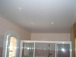 le spécialiste du plafond tendu à marseille et sa région batica renov com: Accueil