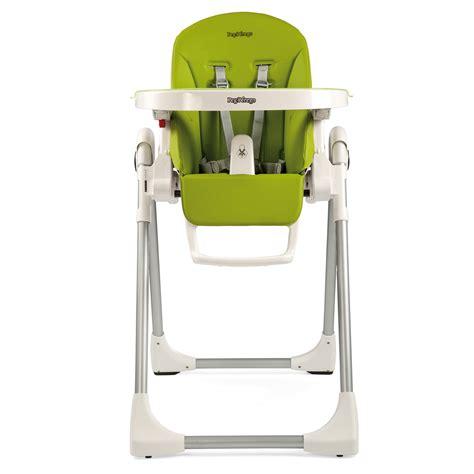 chaise haute prima pappa zero3 peg perego chaise haute prima pappa zero3 2015