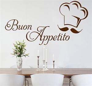 Adesivi murali per bar ristoranti cucine for Adesivi murali per cucine