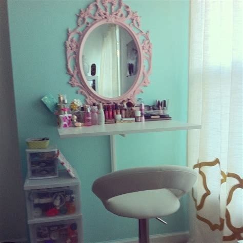 diy vanity mirror ikea and also gorgeous wall vanity mirror with lights