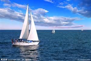 cape cod plans 帆船高清图片摄影图 交通工具 现代科技 摄影图库 昵图网nipic