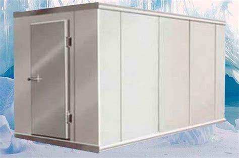 chambre froide industrielle prix djerba chambre froide djerba fluides