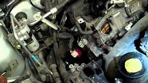 How To Find An Electrical Short On A Subaru Or Any Other