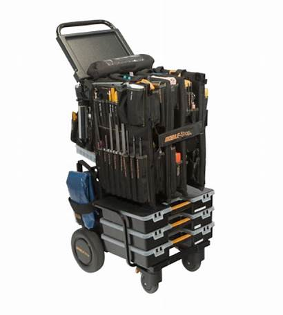 Cart Mobile Tool Engineering Ht Rolling Storage