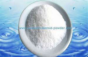 Drostanolone Enanthate Cutting Cycle Steroids Strong Anti Estrogenic Properties