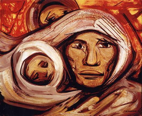 david alfaro siqueiros murales con nombre arte sagrado david alfaro siqueiros