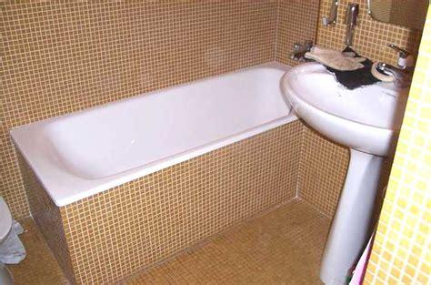 Installation D Une Baignoire by Installation D Une Baignoire 224 Porte Vallon Xl En