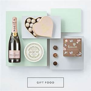 Mother's Day Gifts | Mother's Day Gift Ideas | John Lewis
