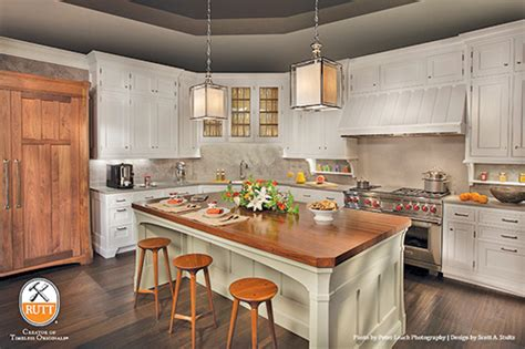 markraft cabinets inc wilmington nc custom cabinets offer unique touches lasting quality by