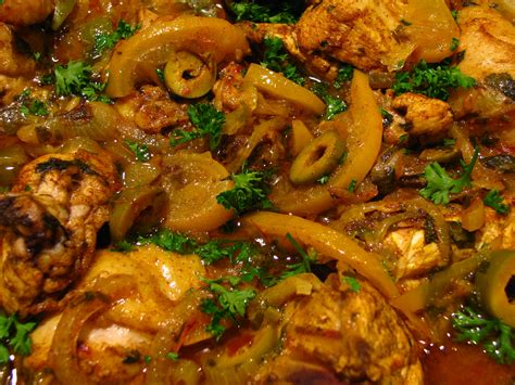 tajin moroccan cuisine moroccan chicken tagine with olives and preserved lemons