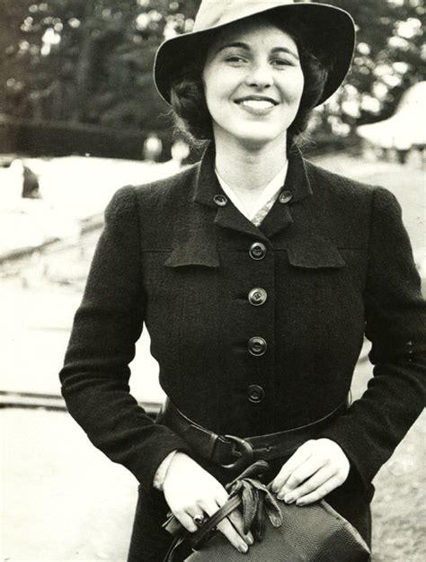 Rosemary Kennedy Kennedy Family Wiki Fandom Powered By