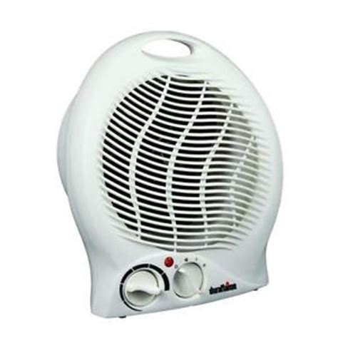 small space heater fan space heater small electric fan blow portable room home