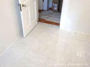 pleasant marble floor carrara marble and carrara