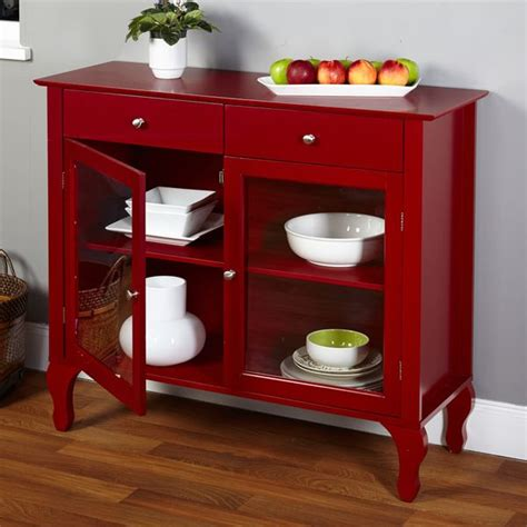 Best 25+ Red Cabinets Ideas On Pinterest  Red Kitchen