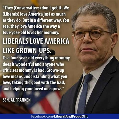 Al Franken Memes - al franken another ridiculous liberal meme destroyed with facts the federalist liberal