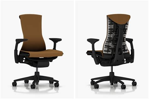 13 best ergonomic office chairs of 2016 gear patrol
