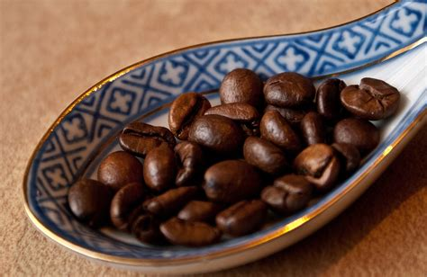 The Popularity Of Robusta Coffee In Vietnam