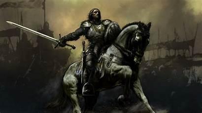 Crusader Background Iphone Desktop Wallpapertag Backgrounds