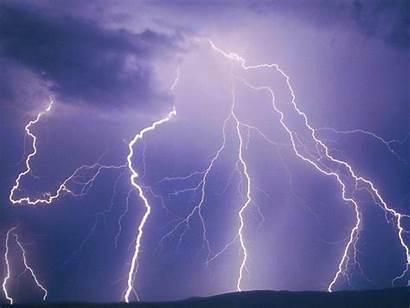 Lightning Wallpapers Backgrounds Lightening Lightining Tag