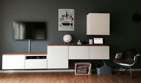 ikea bureau besta ikea besta möbel ikea hack living rooms