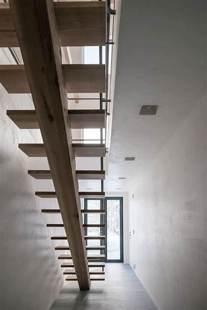 Florian Busch Architects Japan Niseko Hokkaido Entry