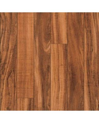 Fall Sales on Laminate Wood Flooring: Pergo Flooring XP