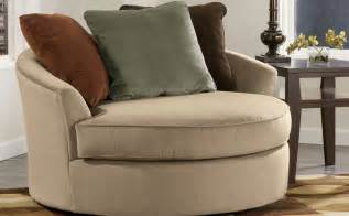 oversized swivel accent chair for living room home