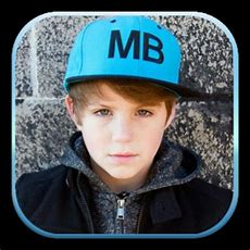 Download Matty B Wallpaper Puzzle For Android Appszoom