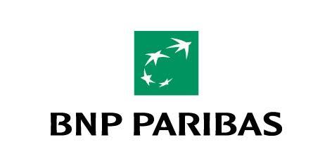 bnp paribas si鑒e bnp paribas stefano catanzaro è il nuovo direttore generale stretto web